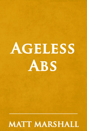 Ageless Abs